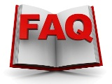 Frequently Asked 