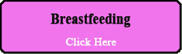 Breastfeeding Accommodations and Support