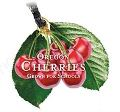 Oregon Harvest for Schools-Cherries