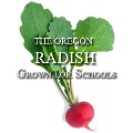 Oregon Harvest for Schools-Radish
