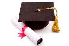 graduates'