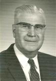 Rex Putnam