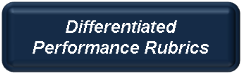 Differentiated Performanc...