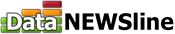 Data NEWSline