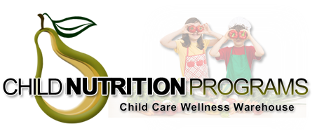 Child Care Wellness Warehouse