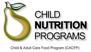 Child Nutrition Programs