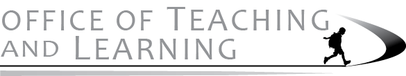 Office of Teaching and Learning